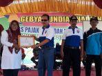 gebyar-undian-lunas-pbb-kabupaten-tegal.jpg