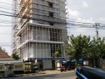 gedung-di-jalan-singosari-raya-yang-sedang-dalam-pembangunan_20181101_092213.jpg