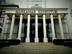 gedung-mahkamah-konstitusi-mk-jakarta-pusat.jpg