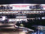 gedung-stadiun-nasional-olahraga-jepang-kokuritsu-gyogijo.jpg