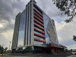 gedung-terpadu-sekretariat-daerah-menara-wijaya-sukoharjo-10-lantai.jpg