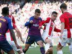 gelandang-fc-barcelona-philippe-coutinho-di-liga-spanyol_20181001_094228.jpg