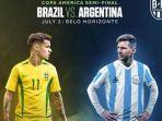 gelandang-timnas-brasil-philippe-coutinho-kiri-dan-megabintang-timnas-argentina-lionel-messi.jpg