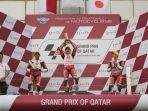 gelaran-balap-pertama-atc-2018-di-losail-international-circuit_20180319_215356.jpg