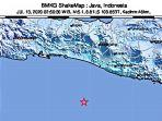 gempa-13-juli-2020-samudera-hindia.jpg