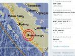 gempa-bermagnitudo-57-sr-terjadi-di-42-km-timur-laut-lebong-bengkulu.jpg