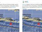 gempa-bumi-guncang-lumajang-jawa-timur-dengan-magnitudo-50-pada-selasa-6102020.jpg