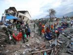 gempa-bumi-palu-dan-donggala-bermagnitudo-74_20181011_090525.jpg
