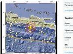 gempa-bumi-yang-terjadi-subuh-senin-2862021-pagi-ini-membuat-kaget-sejumlah-warga.jpg