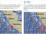 gempa-di-bengkulu-hari-ini-rabu-19-agustus-2020.jpg