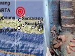 gempa-di-jepara-dirasakan-oleh-penduduk-terasa-getaran-hingga-genting-rumah-berjatuhan.jpg