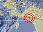 gempa-di-papua-terjadi-pada-sabtu-2742019-pukul-203255-wib.jpg
