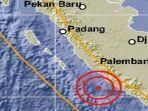 gempa-hari-ini-gempa-di-bengkulu-53-sr-terjadi-sabtu-2742019-pukul-2004-wib.jpg