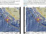 gempa-magnitudo-51-kedalaman-10-km-02-mar-2021.jpg