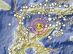gempa-magnitudo-53-mengguncang-wilayah-kabupaten-tojo-una-una-sulawesi-tengah.jpg