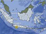 gempa-tasikmalaya_20171216_125712.jpg