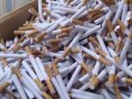 gempar-daftar-harga-rokok-terbaru-bagaimana-sikap-perokok-fakta-sebenarnya-begini_20160821_103515.jpg