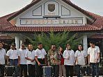 gerakan-indonesia-menabung-pekalongan.jpg