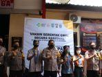 gerakan-mahasiswa-kristen-indonesia-gmki-secara-nasional-mengadakan-vaksinasi.jpg