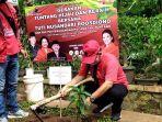 gerakan-peduli-lingkungan-tuti-roosdiono-tanam-1000-pohon-di-kabupaten-semarang.jpg
