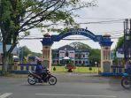 gerbang-masuk-politeknik-keselamatan-transportasi-jalan-pktj.jpg