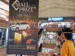 giant-banner-mall-ciputra.jpg