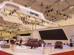 glorious-innovation-jadi-tema-dfsk-di-giias-2019.jpg