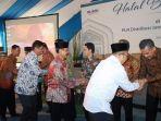 gm-pln-distribusi-jateng-dan-diy-agung-nugraha_20180703_190143.jpg