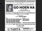 go-hoen-ha_20180503_200123.jpg