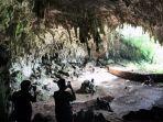 goa-liang-bua-dikenal-sebagai-lokasi-penemuan-fosil-makhluk-mirip-manusia.jpg