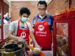gofood-hadirkan-promo-hemat-dan-rekomendasi-kuliner-nikmat-untuk-dukung-masyarakat-di-masa-ppkm.jpg