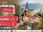 gofood-hadirkan-wisata-kuliner-akhir-tahun-hemat-dari-rumah-lewat-promo-foodiskon-kebersamakan.jpg