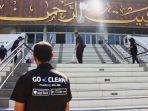 gojek-bersih-masjid.jpg