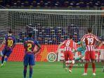gol-ke-700-lionel-messi-dicetak-pada-laga-barcelona-vs-atletico-madrid.jpg