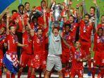 gol-kingsley-coman-pemain-asal-perancis-jebolan-psg-bawa-bayern-munchen-juara-liga-champions.jpg