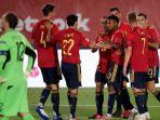 gol-untuk-timnas-spanyol-ke-gawang-ukraina-pada-laga-uefa-nations-league.jpg