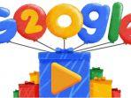 google_20180927_163755.jpg