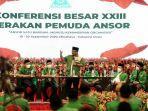 gp-ansor-yaqut-cholil-qoumas-penutupankonferensi-besar-konbes-xxiii-di-kabupaten-minahasa.jpg