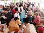graduasi-pkh-kabupaten-tegal.jpg