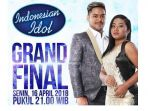 gran-final-indonesian-idol-2018_20180416_182639.jpg