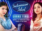 grand-final-indonesian-idol-2020.jpg