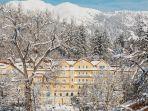 grand-hotel-sonnenbichl-jerman-saat-musim-dingin.jpg