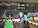 gravity-indoor-trampoline-park_20180908_130916.jpg