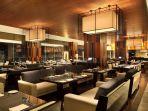 gris-restaurant-yang-berada-di-hotel-po-semarang-lantai-7_20180528_225132.jpg