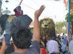 grogol-fair-kabupaten-tegal.jpg