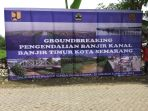 groundbreaking-bkt_20180105_123327.jpg