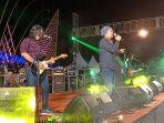 grup-band-letto-meriahkan-festival-rogojemblangan-di-petungkriyono.jpg