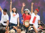 grup-musik-slank-saat-memeriahkan-konser-merah-putih-dalam-acara-apel-kebangsaan.jpg
