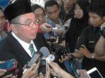 gubernur-bengkulu-ridwan-mukti_20170620_132910.jpg
