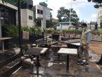 gubernur-dki-jakarta-anies-baswedan-meninjau-kawasan-terdampak-banjir.jpg